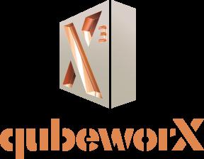 qubeworX